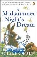 A Midsummer Night S Dream epub
