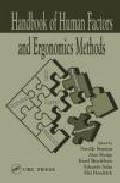 Handbook Of Human Factors And Ergonomics Methods por Neville Et Al. (ed.) Stanton epub