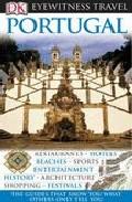 Portugal (dk Eyewitness Travel Guides) por Vv.aa. Gratis