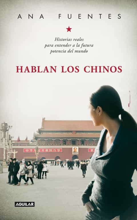 la silenciosa conquista china epub download