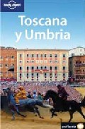 Toscana Y Umbria (lonely Planet) por Vv.aa. epub