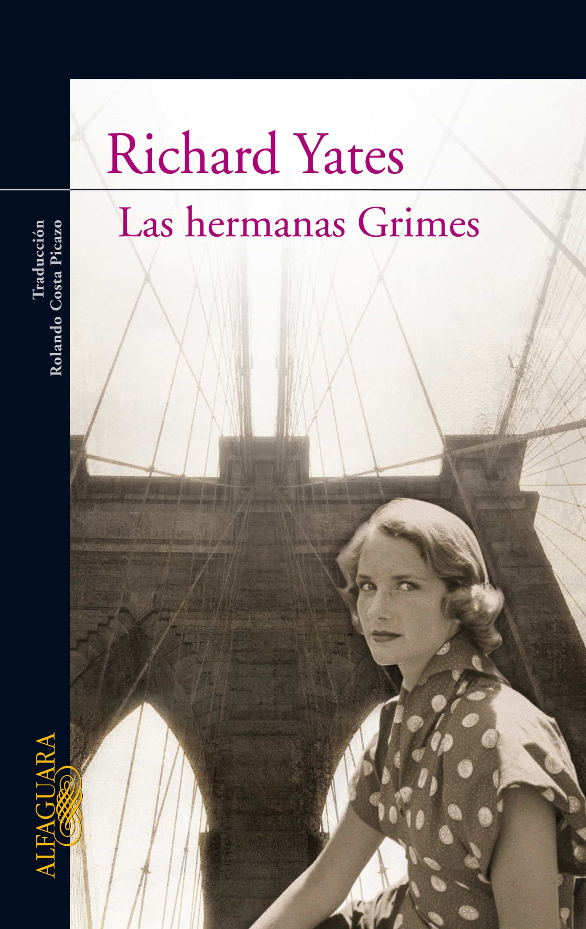 Richard Yates Ebook