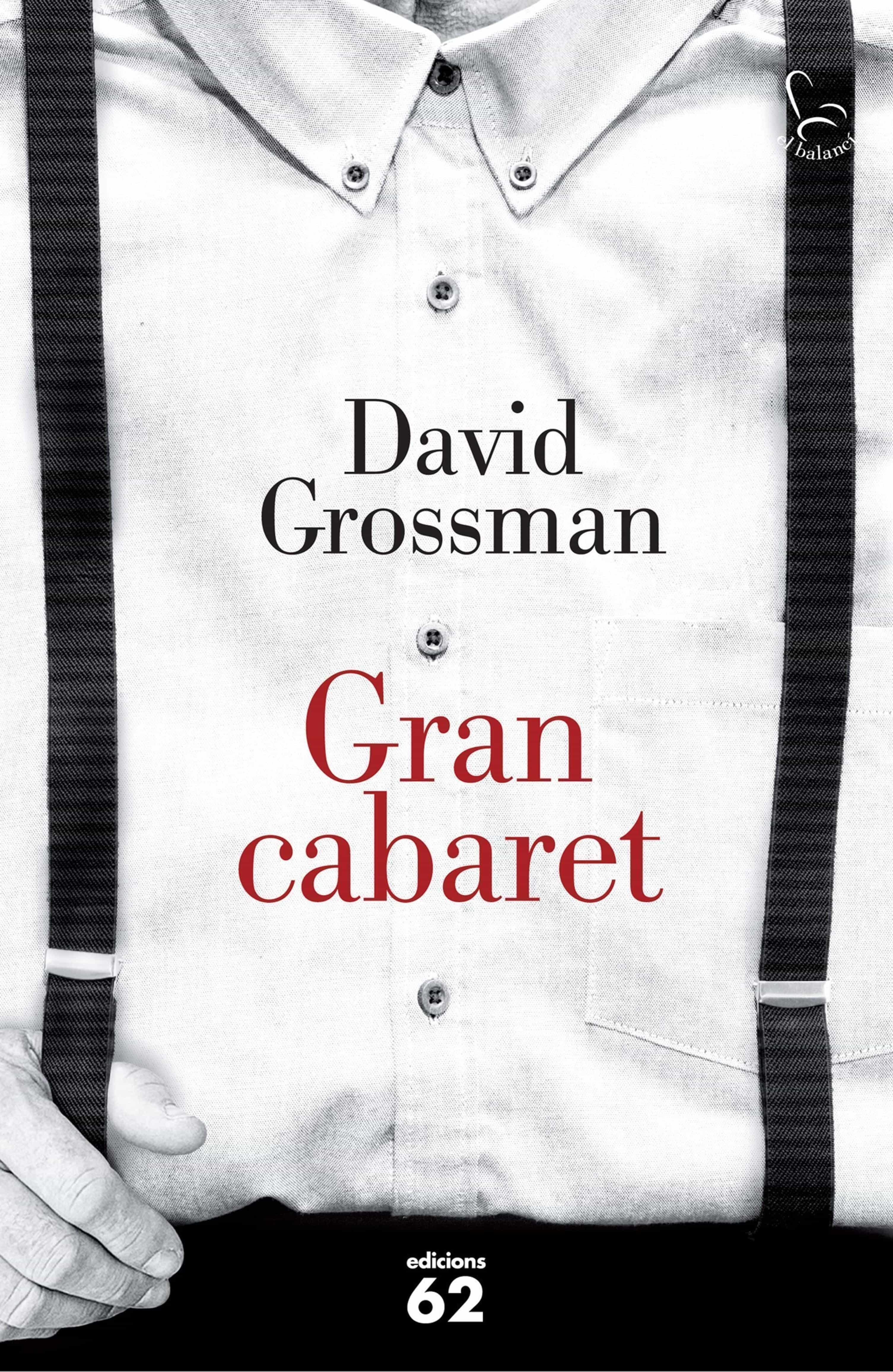 David Grossman Epub