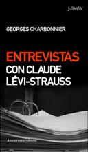 Entrevistas Con Claude Levi-strauss por Georges Charbonnier epub