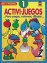Coleccion Antivijuegos por Vv.aa. epub