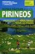 Rutas Faciles Por Los Pirineos. Propuestas Para Niños Y Niñas De Todas Las Edades por Joan Portell epub