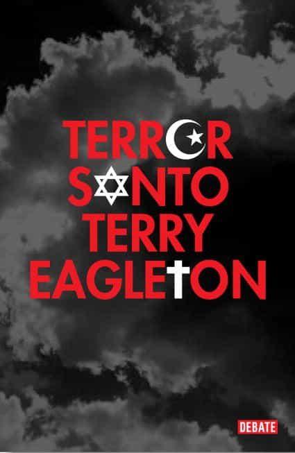 Terror Santo por Terry Eagleton epub