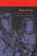 Leonor De Aquitania por Regine Pernoud epub