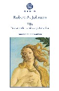 Ella: Para Entender La Psicologia Femenina por Robert, A. Johnson epub