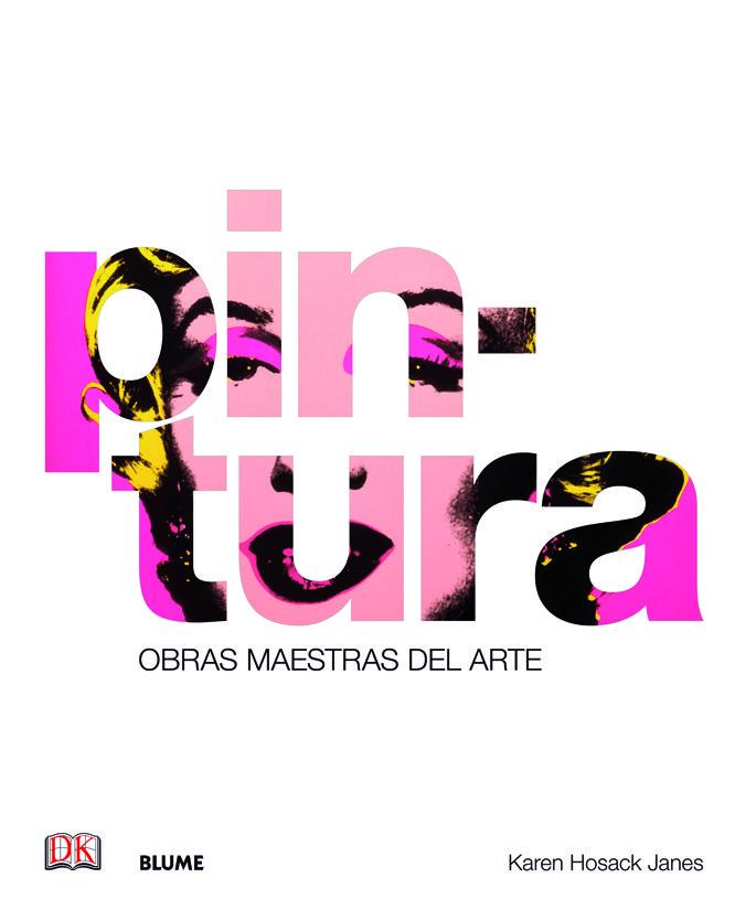 PE) PINTURA: OBRAS MAESTRAS DEL ARTE | KARIN HOSSACK | Comprar libro ...