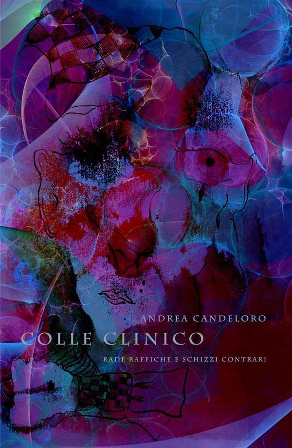 colle clinico (ebook)-9788827538005