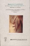Femenino/ Masculino En Las Literaturas De America: Escrituras En Contraste por Graciela Martinez-zalde;                                                                                                                                                                                                          Luzelena Gutierrez De  Gratis