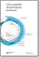 Una Cuestion De Principios por Ronald Dworkin epub