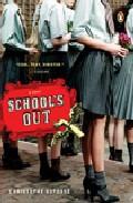 School S Out por Christophe Dufosse epub