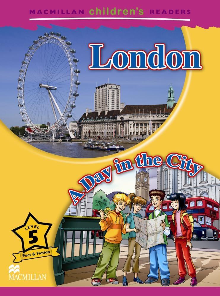 Resultat d'imatges de macmillan children's books london