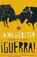 Guerra por Jason Webster