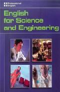 English For Science & Engineering-text+aud por Ivor Williams epub