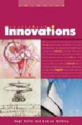 Innovations Advanced (2 Audio Cds) por Hugh Dellar epub