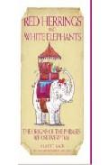 Red Herrings & White Elephants por Albert De Jack epub