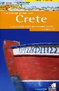 Creta = Kreta = Crete (1:200000) (freytag And Berndt) por Vv.aa. epub