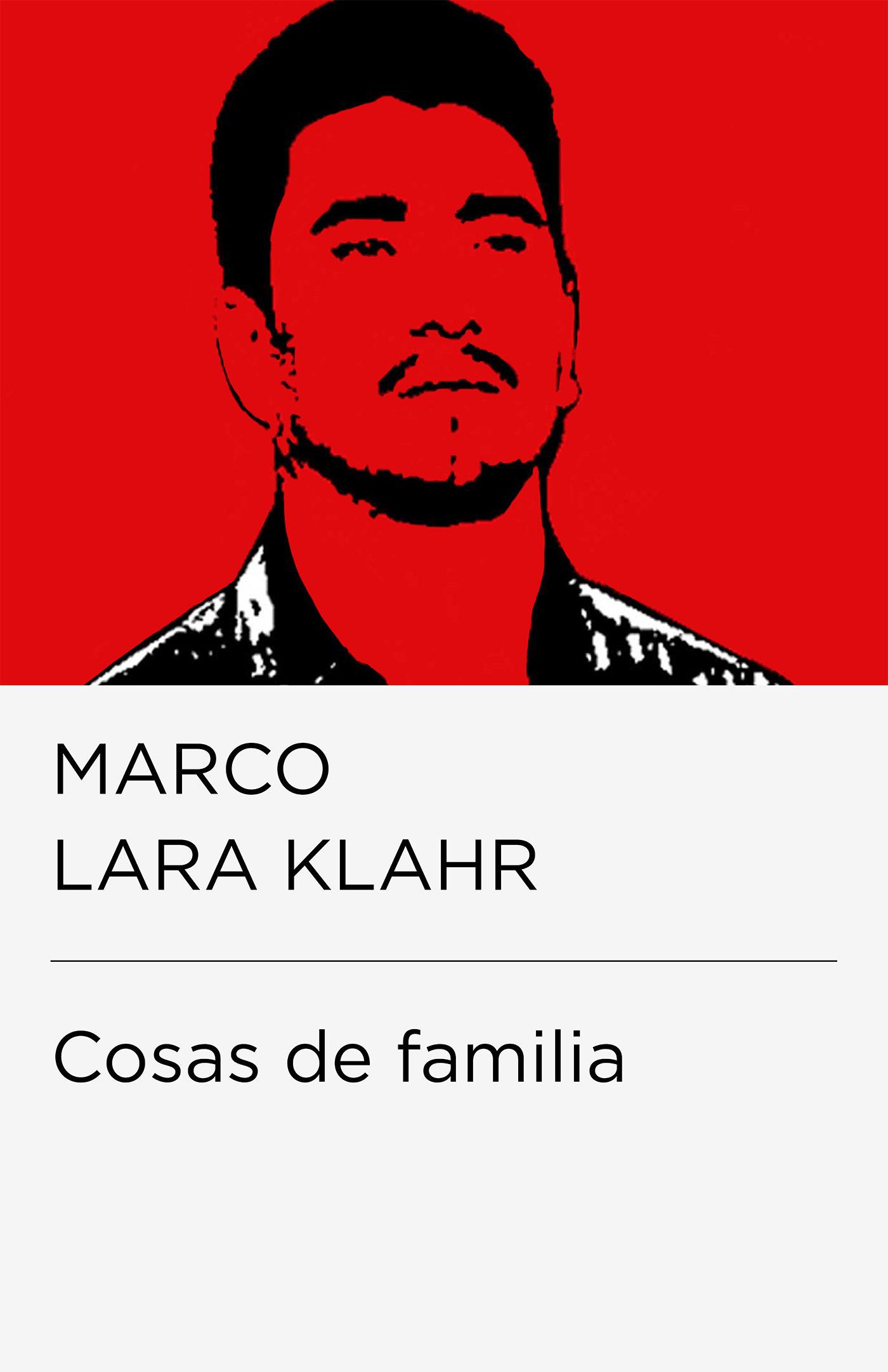 COSAS DE FAMILIA EBOOK | MARCO LARA KLAHR | Descargar libro PDF o ...