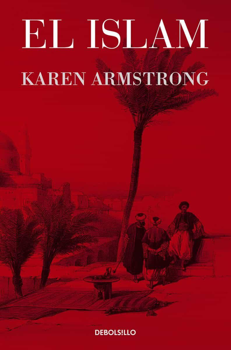 El Islam (ebook)karen Armstrong9786073122115
