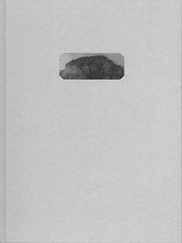 archivo arqueologico de la arquitectura encontrada-bea luengo-9788445137215