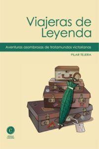 VIAJERAS DE LEYENDA PDF DOWNLOAD