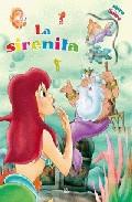 La Sirenita por Vv.aa. epub