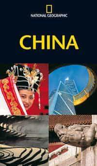 China (guias Audi) por Vv.aa. epub
