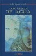 Los Seres De Agua: Libro Segundo De Estela por Paloma Puya epub