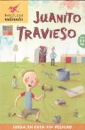 Juanito Travieso (dvd) por Vv.aa. epub