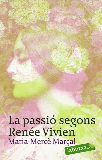 La Passio Segons Renee Vivien por Maria-merce Marçal epub