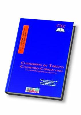 Cuadernos De Psicoterapia 1: Estrategias Cognitivas Para Sentirse Bien por Vv.aa.