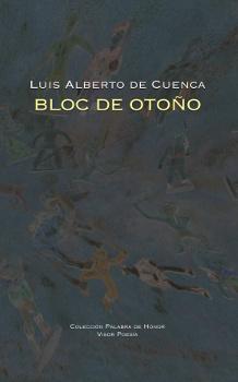 bloc de otoño-luis alberto de cuenca-9788498952315