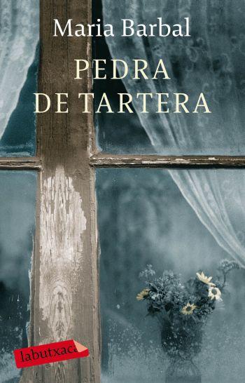 Resultado de imagen de PEDRA DE TARTERA de MARIA BARBAL