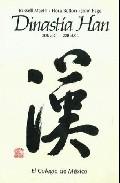 Dinastia Han (206 A.c.-220 D.c.) por Russell Maeth Gratis