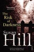 The Risk Of Darkness por Susan Hill epub