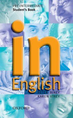 In English Pre-intermediate Student S Book por P. Viney epub
