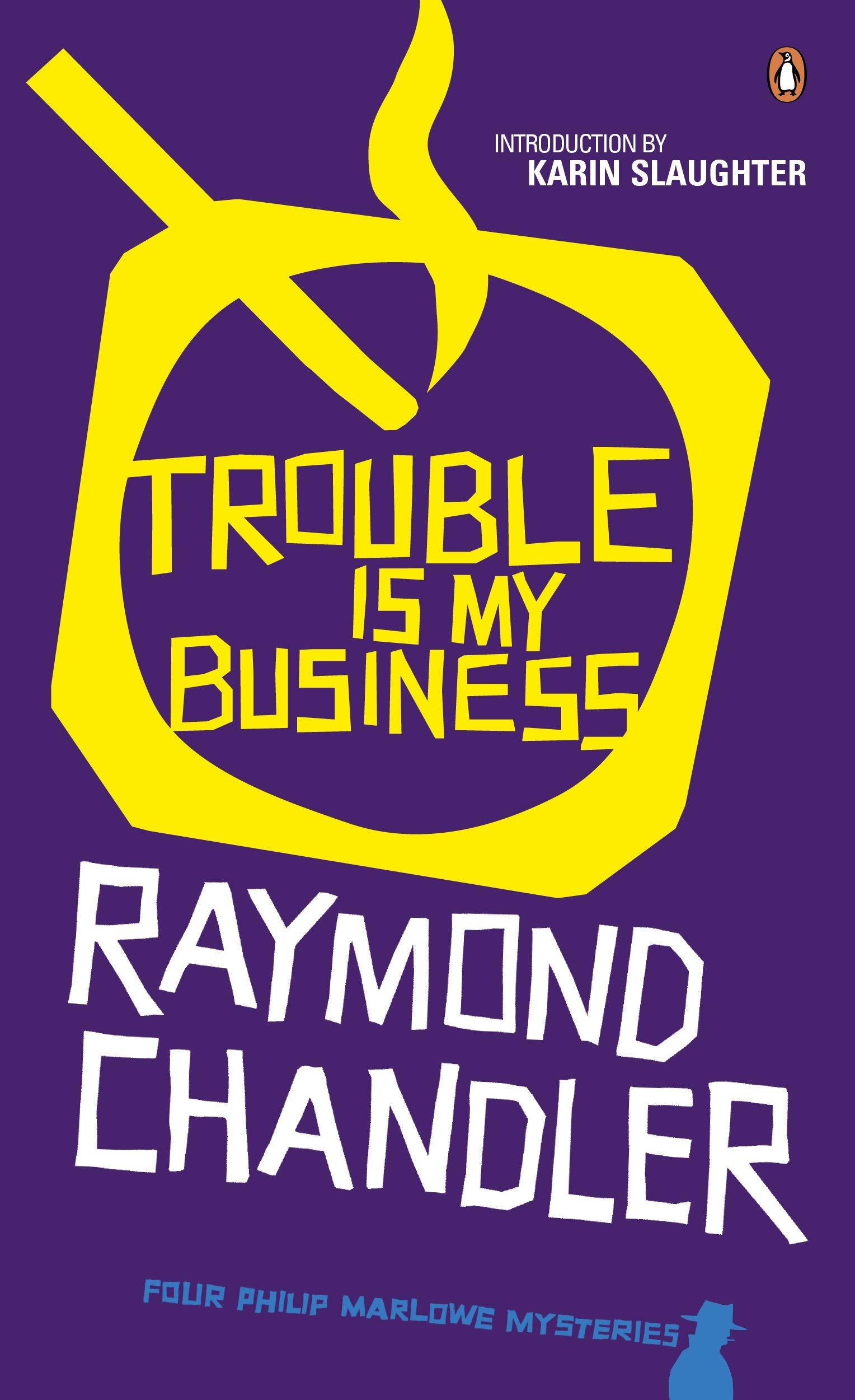 The Big Sleep Raymond Chandler Epub