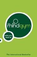 The Mind Gym por Vv.aa. Gratis