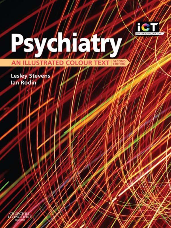 «Psychiatry E-book»: En Español Bajar Gratis PDF