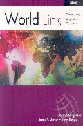 Word Link: Developing English Fluency: Student S Book (book 1) por Susan Stempleski Gratis