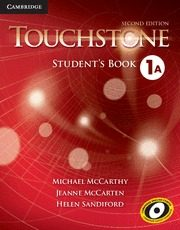 touchstone level 1 student s book a 2nd edition-9781107627925