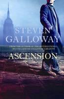 Ascension por Steven Galloway epub
