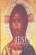 Jesus por Priya Hemenway epub