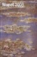 Monet 30x30 (calendario 2008) por Vv.aa. Gratis