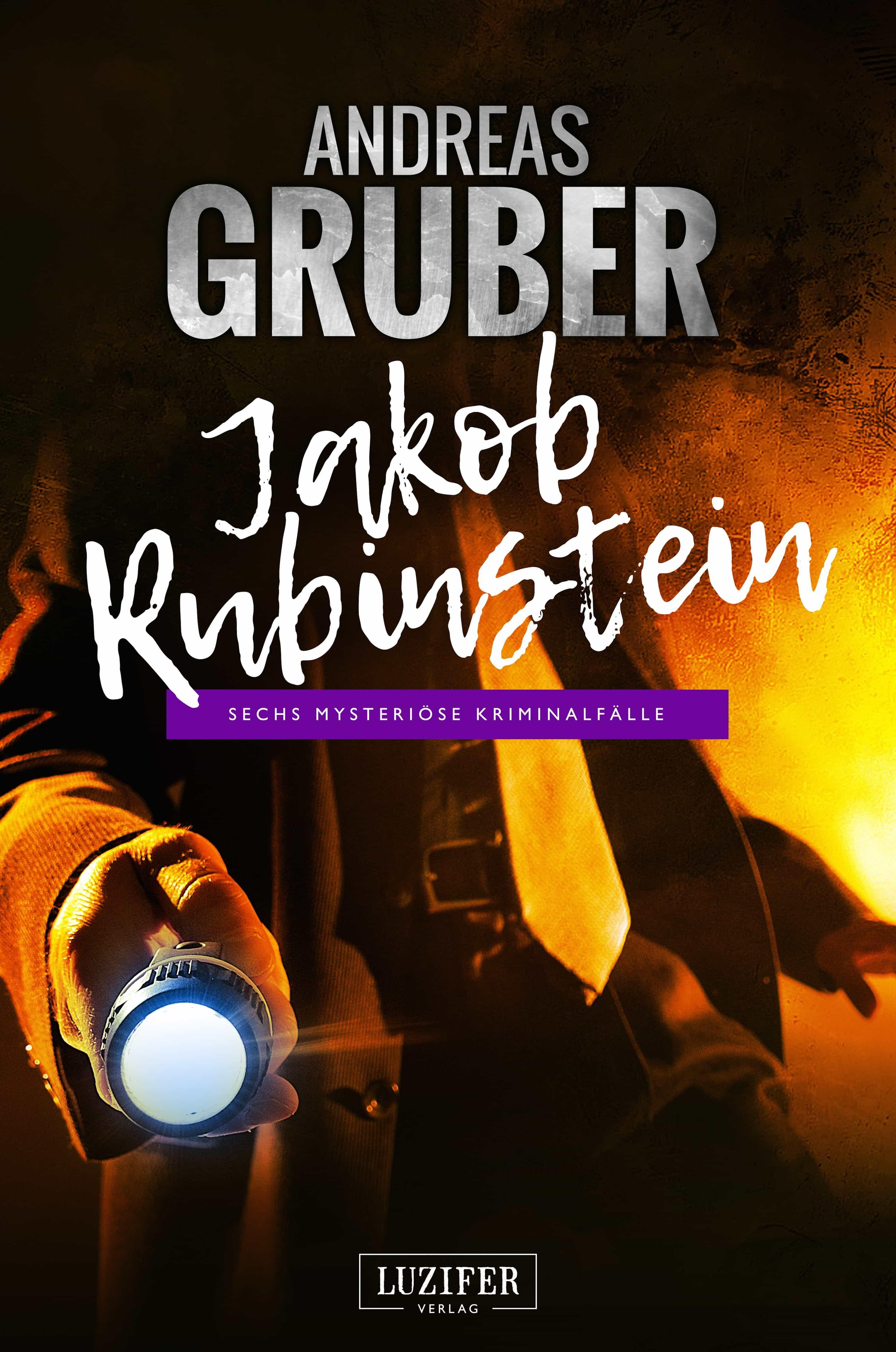 PDF Gratis Jakob Rubinstein