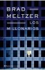 Los Millonarios por Brad Meltzer
