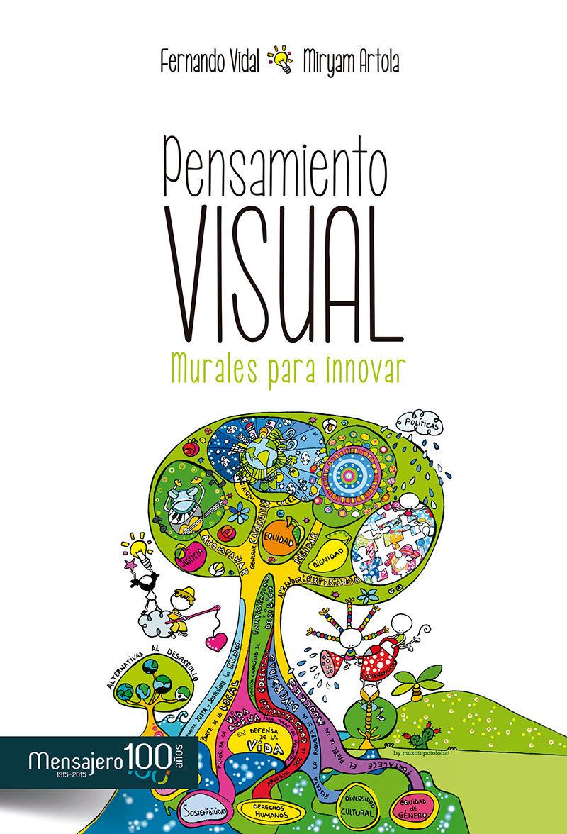 book Anwenderorientierte
